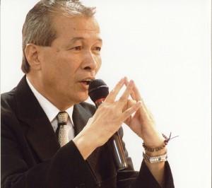 稲井宏明:審査委員長